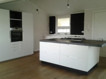 foto sito cucina1