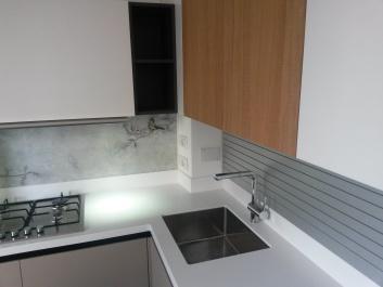 foto sito cucina11