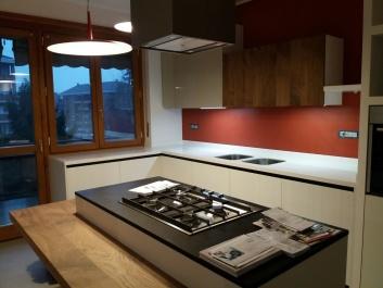 foto sito cucina12