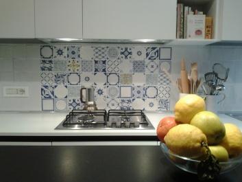 foto sito cucina13