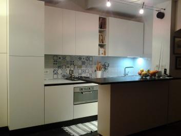 foto sito cucina14