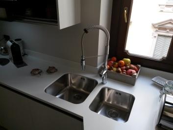 foto sito cucina16