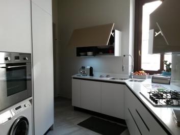foto sito cucina17