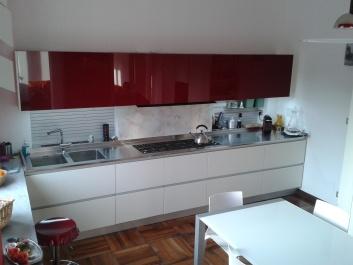 foto sito cucina20