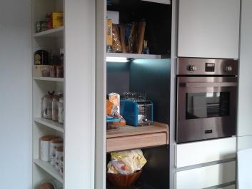 foto sito cucina21
