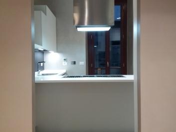 foto sito cucina5