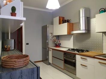 foto sito cucina7