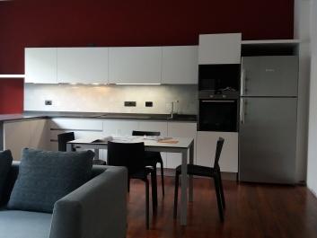 foto sito cucina8
