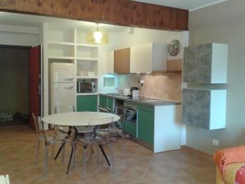 foto sito cucina9